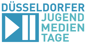 Düsseldorfer Jugendmedientage